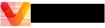 [Resim: logo-siyah-1.png]